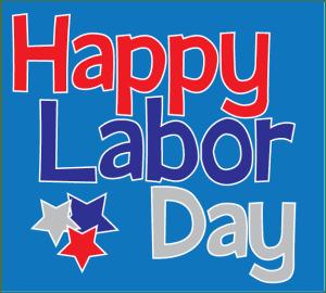 Super Labor Day Deals