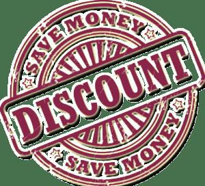 October Anti-pill Fleece Fabric Discount Coupon Code