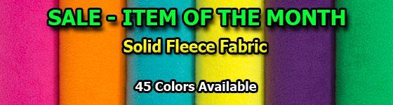 Anti-pill Fleece Fabric Sale