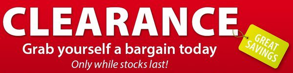 Huge Big Z Fabric Fleece Clearance Sale